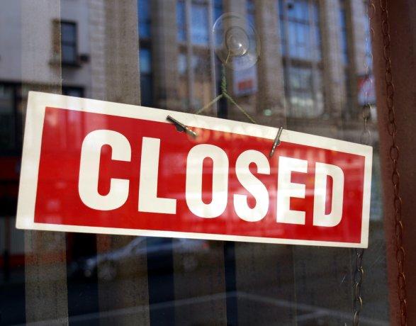 КОМПРЕССИОННОЕ БЕЛЬЕ сокращение из-за закрытия фирмы вариант для покупки