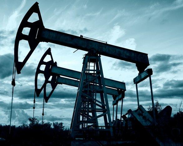 Нефть продолжит падать вцене— МЭА