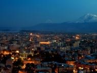 Россия изолировала Армению