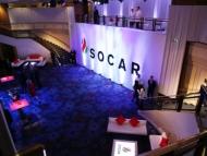 SOCAR на нефтяной неделе в Лондоне