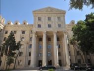 Азербайджан и Швеция договорились избегать двойного налогообложения