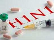 Минздрав об угрозе эпидемий в Азербайджане
