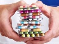 Импорт лекарств могут освободить от налогов