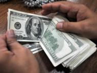 В Баку 74-летнюю женщину кинули на 75 тысяч долларов