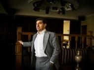 Миллиардер из Губы скупает турецкий бизнес в России