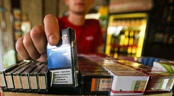 Сигареты азербайджана купить купить сигарет в крыму