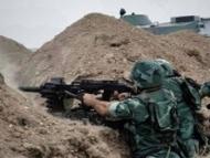 Армения не верит цифрам Саргсяна