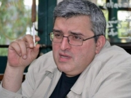 Гела Васадзе: «Армения выполняет заказ против Азербайджана»