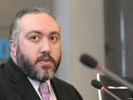 Экс-министр Темур Якобашвили: «Ильхам Алиев убедился, что у Азербайджана в США есть надежные друзья»