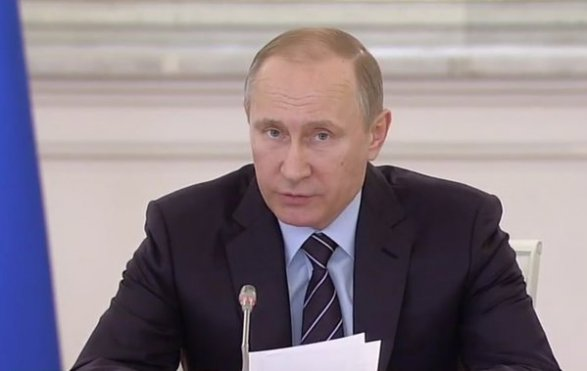 Песков назвал законными финансовые операции Ролдугина