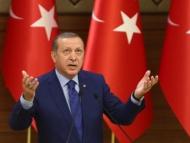 С Эрдоганом лучше не ссориться