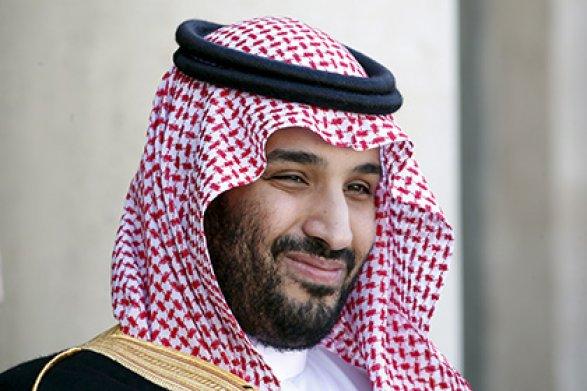 Переговоры вДохе позаморозке добычи нефти сорвал своим звонком саудовский принц