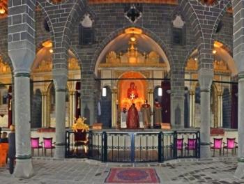 д а мкртчян армянские корни иисуса христа книга