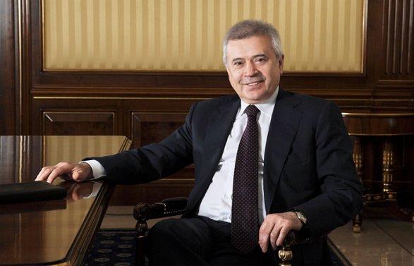 Алекперов назвал исчерпанными возможности ОПЕК влиять на рынок нефти