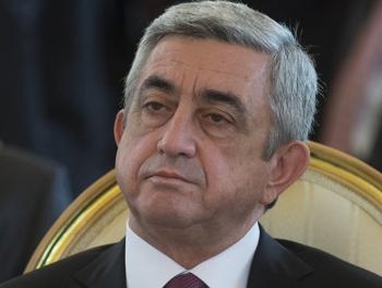 Срочно: Армения отказалась от переговоров с Азербайджаном