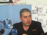 Ваан Мартиросян: «Чем быстрее Армения вернет Карабах, тем меньше у нас будет бесправия и нищеты»