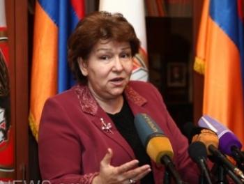 Признание руководства Армении: «Мы оккупировали эти территории»