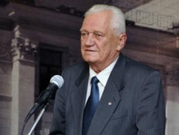 Экс-секретарь ЦК КПСС: «Как можно было Карабах отдать Армении?»