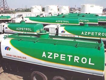 Azpetrol и Рафик Алиев в центре коррупционного скандала в Молдове