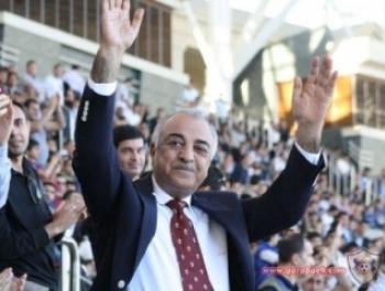 Крах всесильного Абдолбари Гезала?
