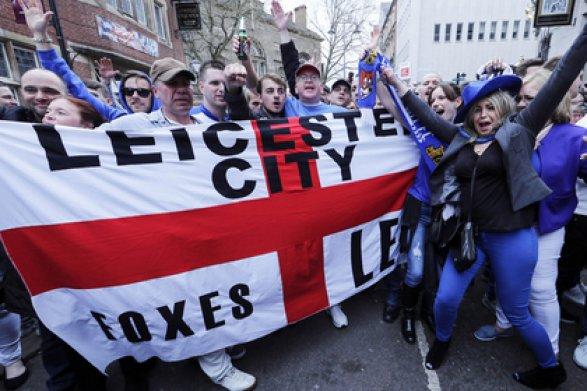 Маурисио Почеттино: Яразочарован, однако горжусь игроками «Тоттенхэма»