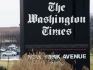 Washington Times о создании «грязной бомбы» в Армении