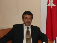 Глава МИД Северного Кипра: «На Азербайджан оказали давление из-за Кипра»