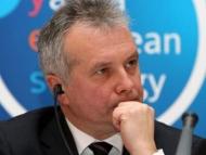 А.Рар: «Из Берлина начались звонки в Баку и Ереван»