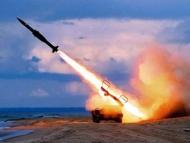 «Ядерное оружие спасет Армению от тюркского окружения»
