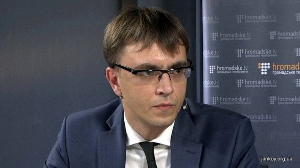 Украина согласилась о уменьшении ставки на транспортировки по«Шелковому пути»,— Омелян
