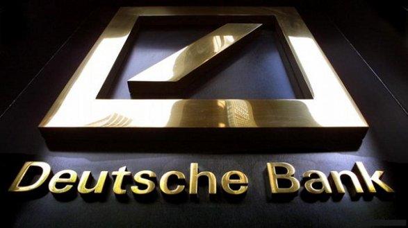 В Deutsche Bank назвали польский злотый «самой дешевой валютой в мире»