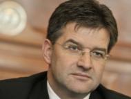 Глава МИД Словакии может стать генсеком ООН