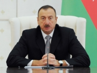 Ильхам Алиев о стратегическом характере отношений с Турцией