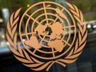 В ООН приветствуют освобождение Хадиджи Исмаиловой