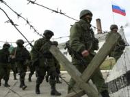 После Надежды Россия теряет Донбасс