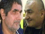 Тайный сговор «воров в законе» и олигархов из Азербайджана