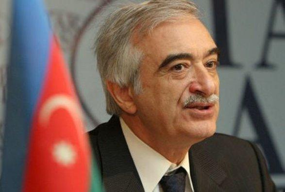 Алиев пообещал наращивать военную мощь Азербайджана