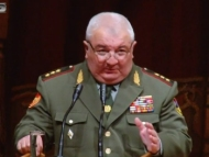 Генерал Хачатуров скрыл от Саргсяна передислокацию азербайджанской армии?