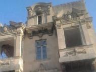 Бакинцы начали кампанию «Остановите геноцид Баку»