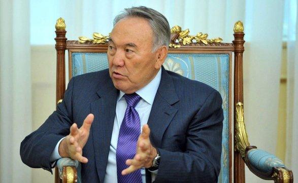 «Жёлтый» уровень террористической угрозы будет сохраняться вКазахстане 40 дней