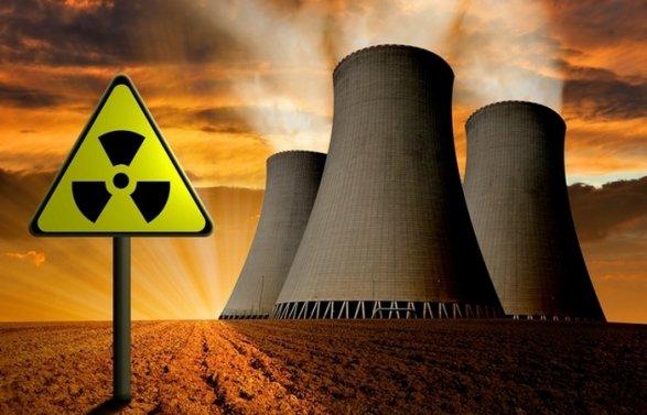 УМАГАТЭ есть данные овозобновлении производства плутония вКНДР