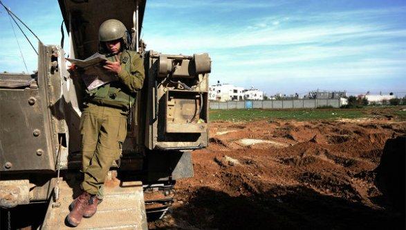 В коммерческом центре расстреляли людей— Теракт вТель-Авиве