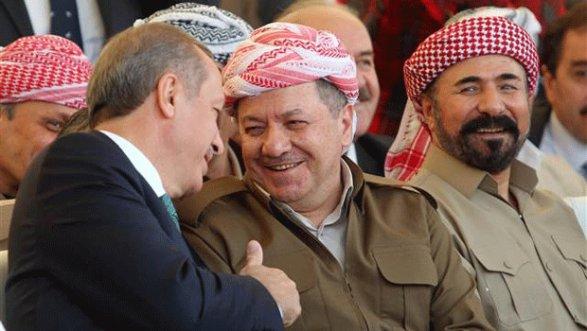 Президент Турции вписьме Владимиру Путину пожелал восстановления отношений столицы иАнкары