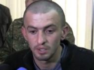 Вернувшийся из Азербайджана Ходжоян убил 17-летнюю девушку