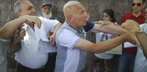 пою ростовской области армяне порно смотреть
