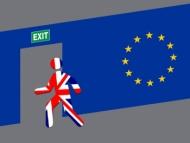 Развод Великобритании с Европой: ожидание хуже смерти