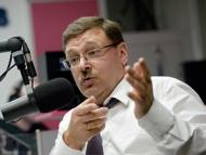 Сенатор Косачев: «Взрывы в Стамбуле направлены против нормализации отношений с Россией»