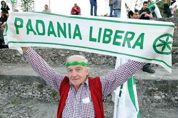 После Тосканы заотмену антироссийских санкций могут проголосовать Пьемонт иЭмилия-Романья