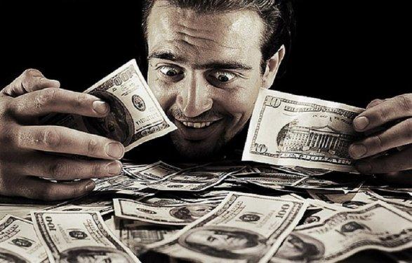 Житель штата Индиана в США выиграл в лотерею 540 миллионов долларов