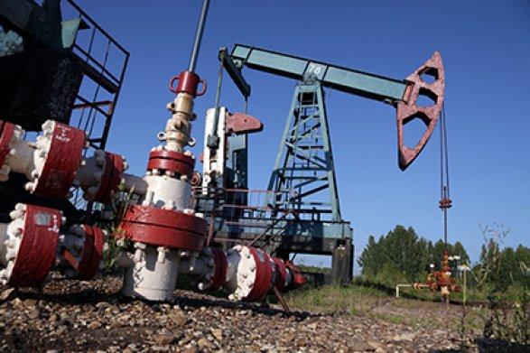 ОПЕК ждет уменьшения добычи нефти в РФ в 2017